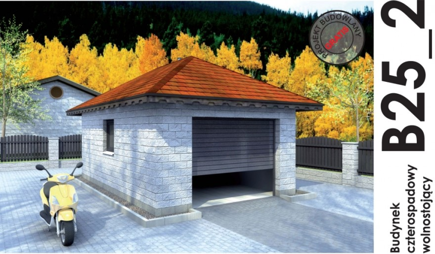 880x515-images-oferta-garaze-rozwiazania-b251_2_05.jpg