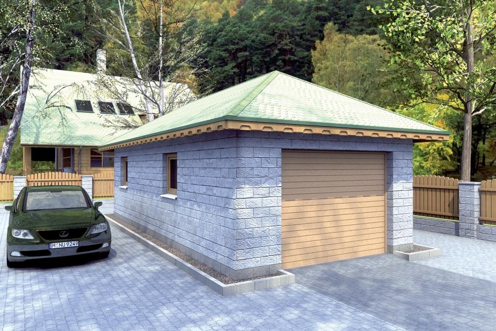 garaze-5.jpg