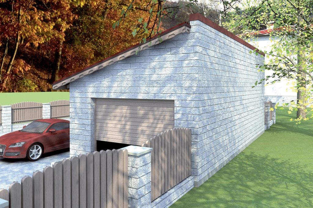 garaze-6.jpg