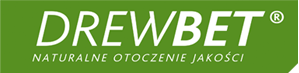 logo-drewbet.png