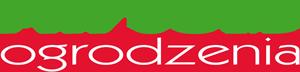 logo-pkt.png