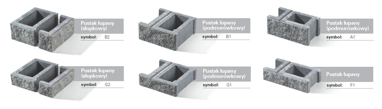 881x252-images-oferta-ogrodzenia-lupane-pattern2.jpg