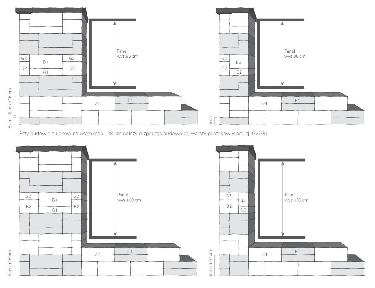 881x676-images-oferta-ogrodzenia-lupane-pattern5.jpg