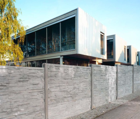 ogrodzenia-betonowe.jpg