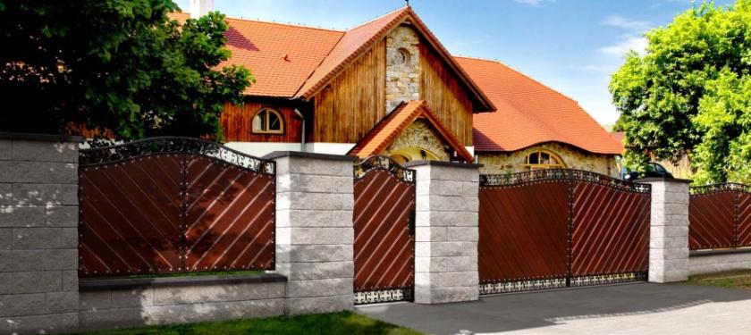 ogrodzenia-drewniane-abstrakt2.jpg