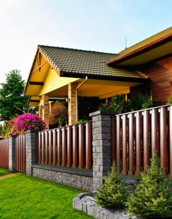 ogrodzenia-drewniane-modern.jpg