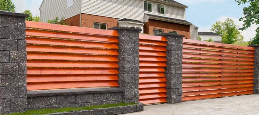 ogrodzenia-drewniane-modern2.jpg