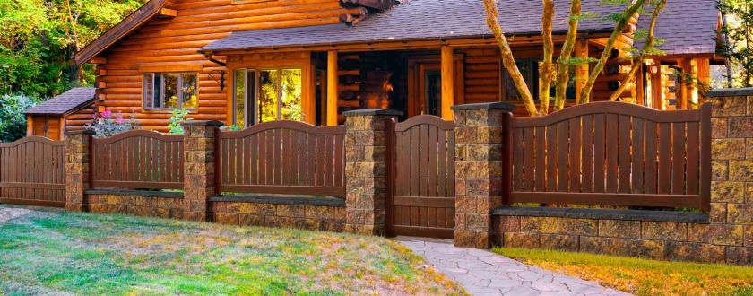 ogrodzenia-drewniane-modern3.jpg