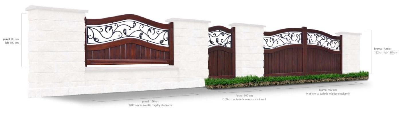 szkic-ogrodzenia-drewniane_big.jpg